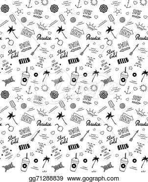 School clipart patterns transparent library School clipart patterns - ClipartFox transparent library