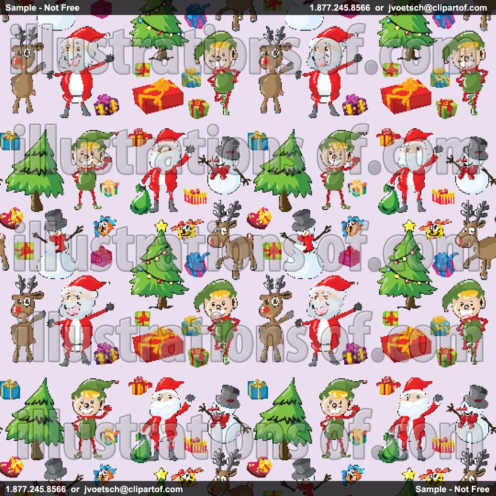 School clipart patterns image library School Patterns Clipart - Clipart Kid image library