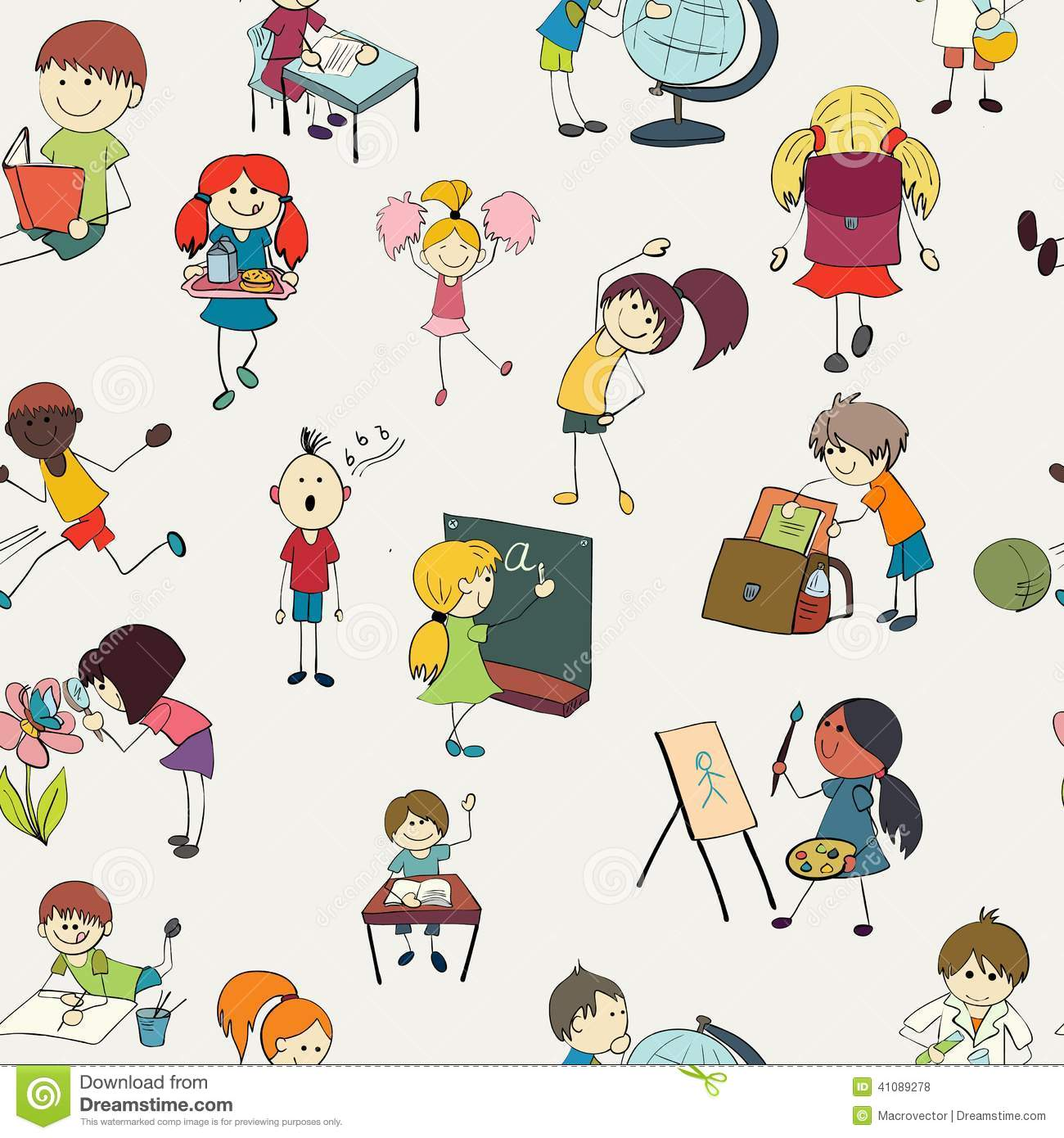 School clipart patterns clipart library School clipart patterns - ClipartFox clipart library