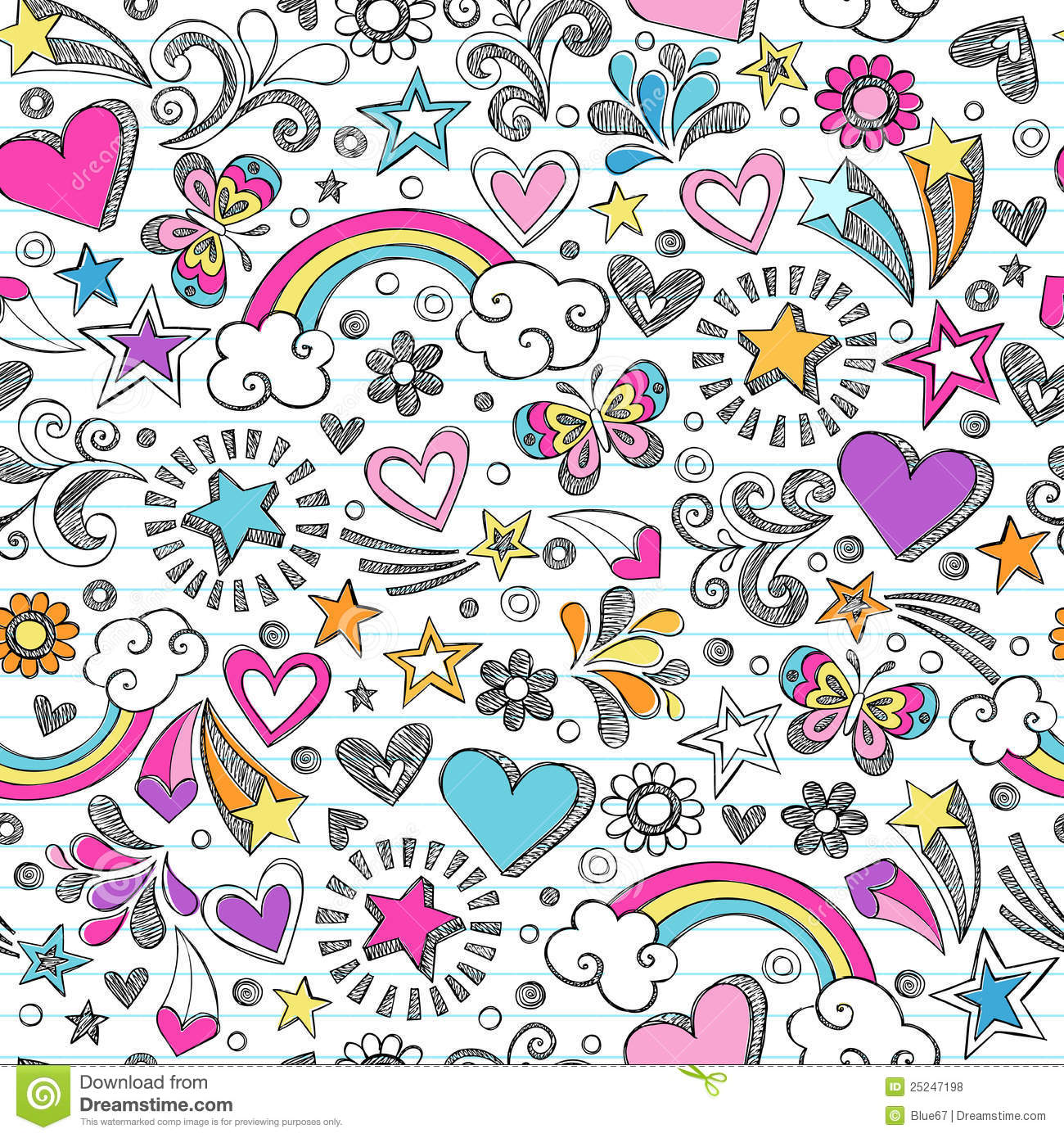 School clipart patterns royalty free School Patterns Clipart - Clipart Kid royalty free