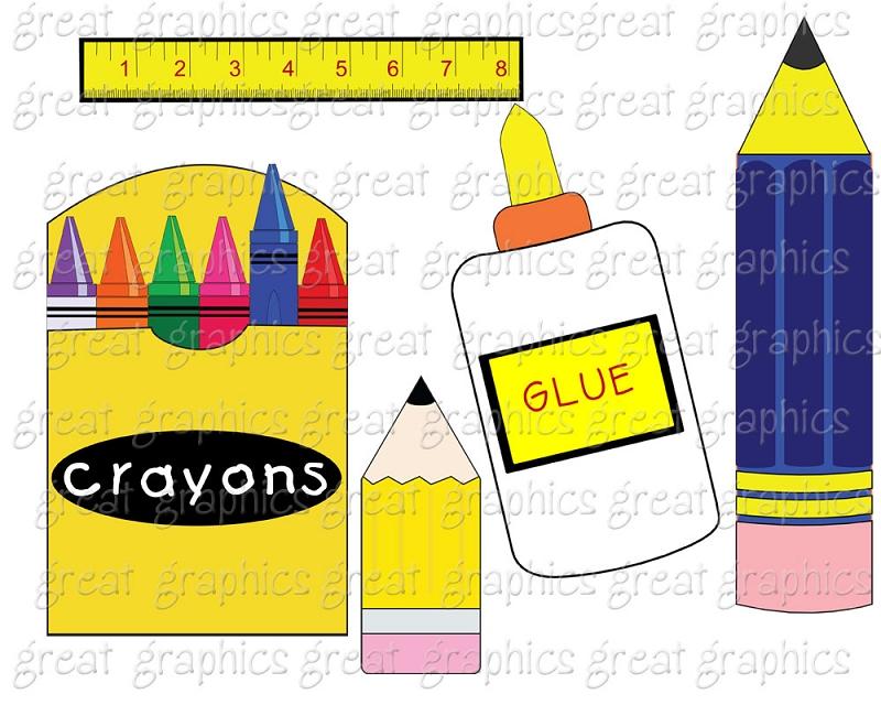 School clipart printables free School clipart printables - ClipartFest free