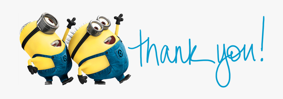 School clipart thank you banner library Crusaders, Thank You, For A Wonderful School Year And ... banner library