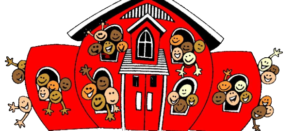 School clipart thank you black and white Thank You School   Clipart Panda - Free Clipart Images black and white