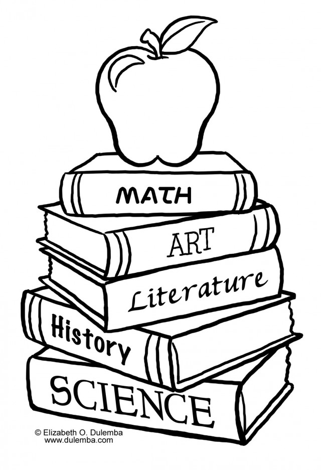 School cliparts black and white graphic royalty free stock Schoolhouse Clipart Black And White | Free download best ... graphic royalty free stock