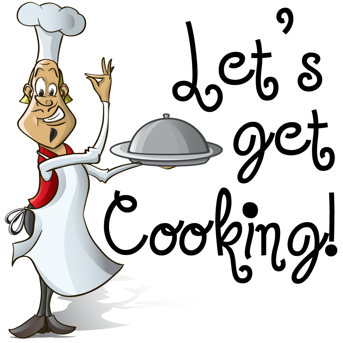 School cook clipart png royalty free library 28+ Collection of Cooking Clipart Images Free | High quality, free ... png royalty free library