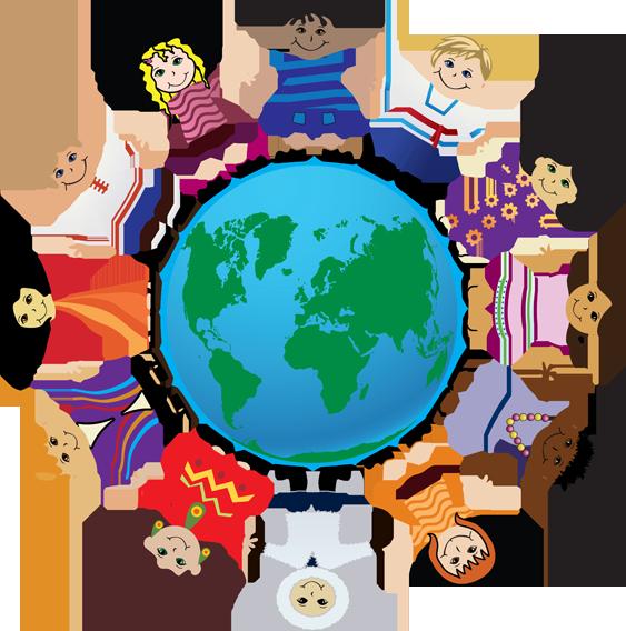 School counselor clipart free jpg free stock Friendship Day Clip Art | Pinterest | Clip art, Friendship and Free ... jpg free stock