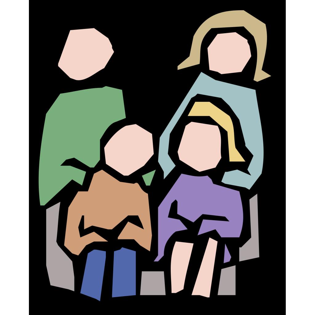 School counselor clipart image freeuse download Parents - Mount Ogden Junior High School image freeuse download
