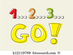 School countdown clipart image download School countdown Clip Art and Illustration. 145 school countdown ... image download