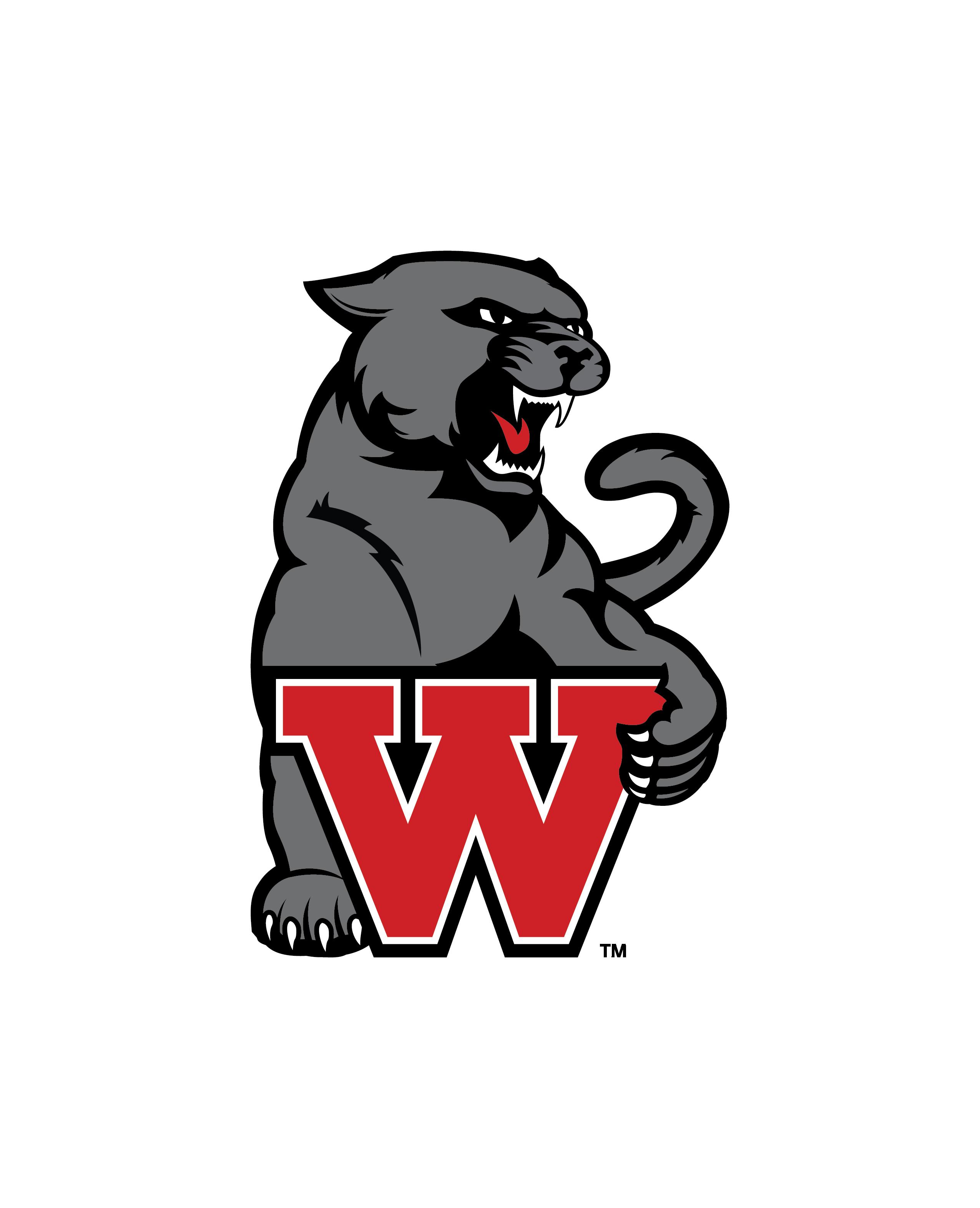 School crest clipart clip library Spirit Files | West High School | Salt Lake City School District clip library