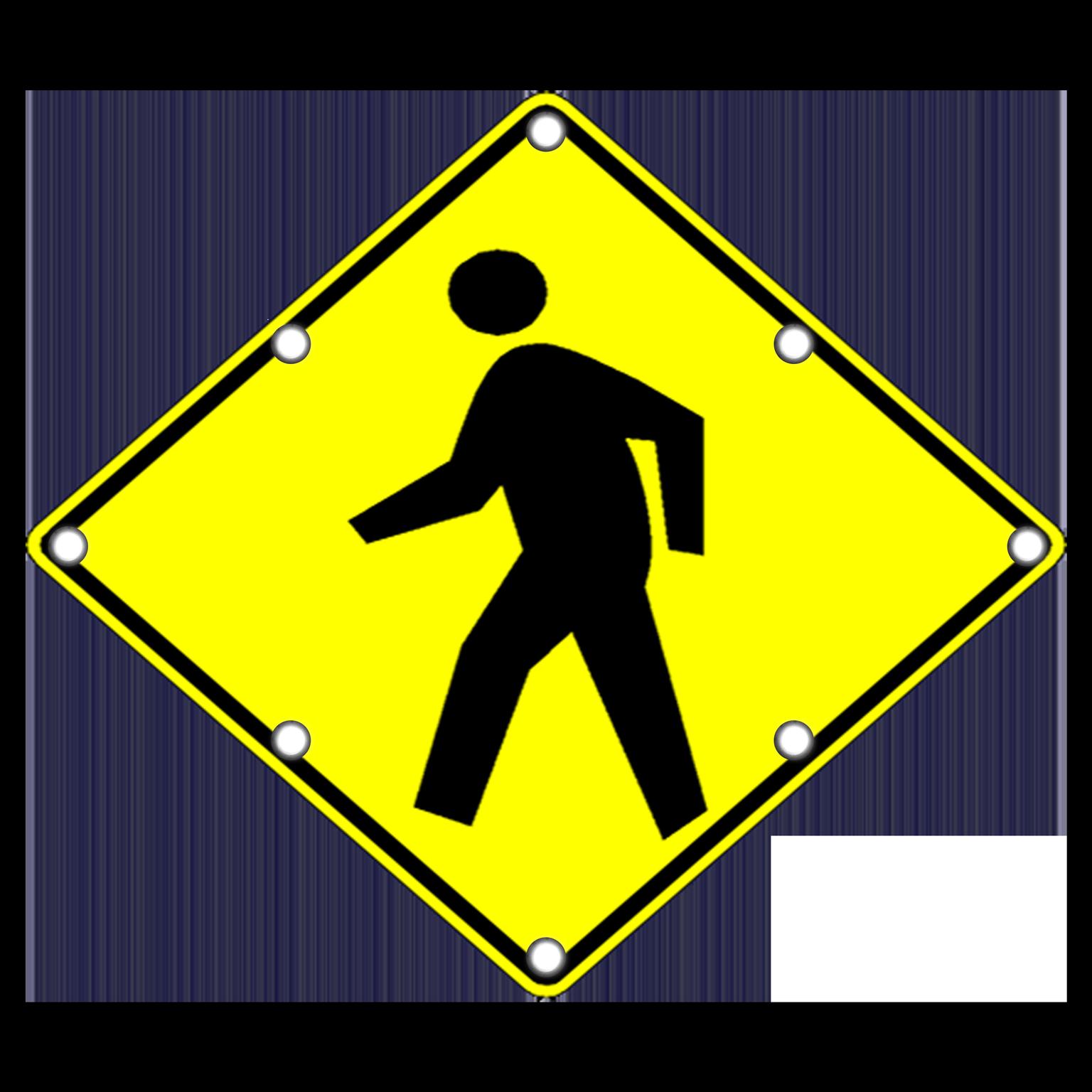 School zone sign clipart jpg transparent stock 30++ Great Road Sign Arrow jpg transparent stock