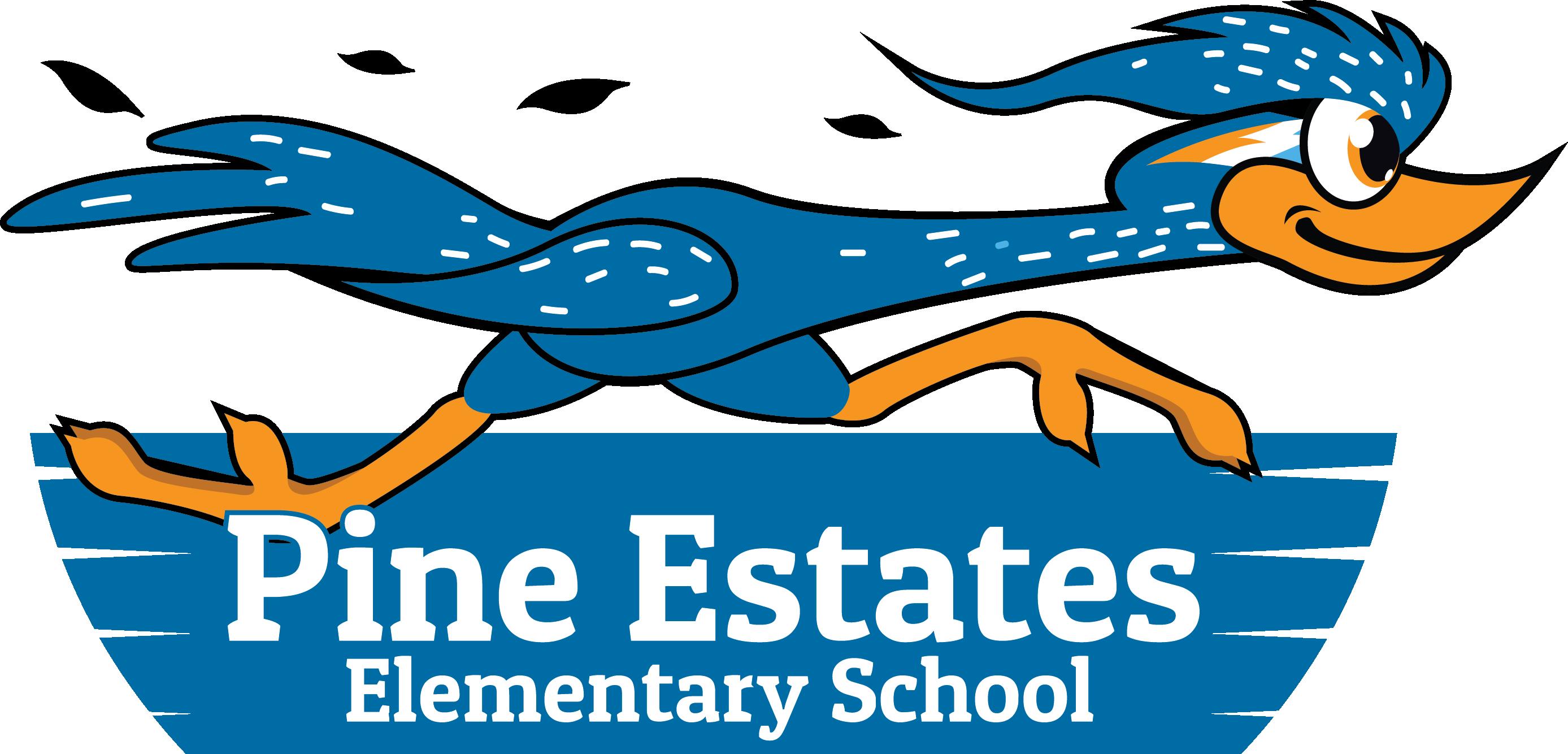 School custodian clipart clip royalty free download School Staff Directory / School Staff Directory clip royalty free download