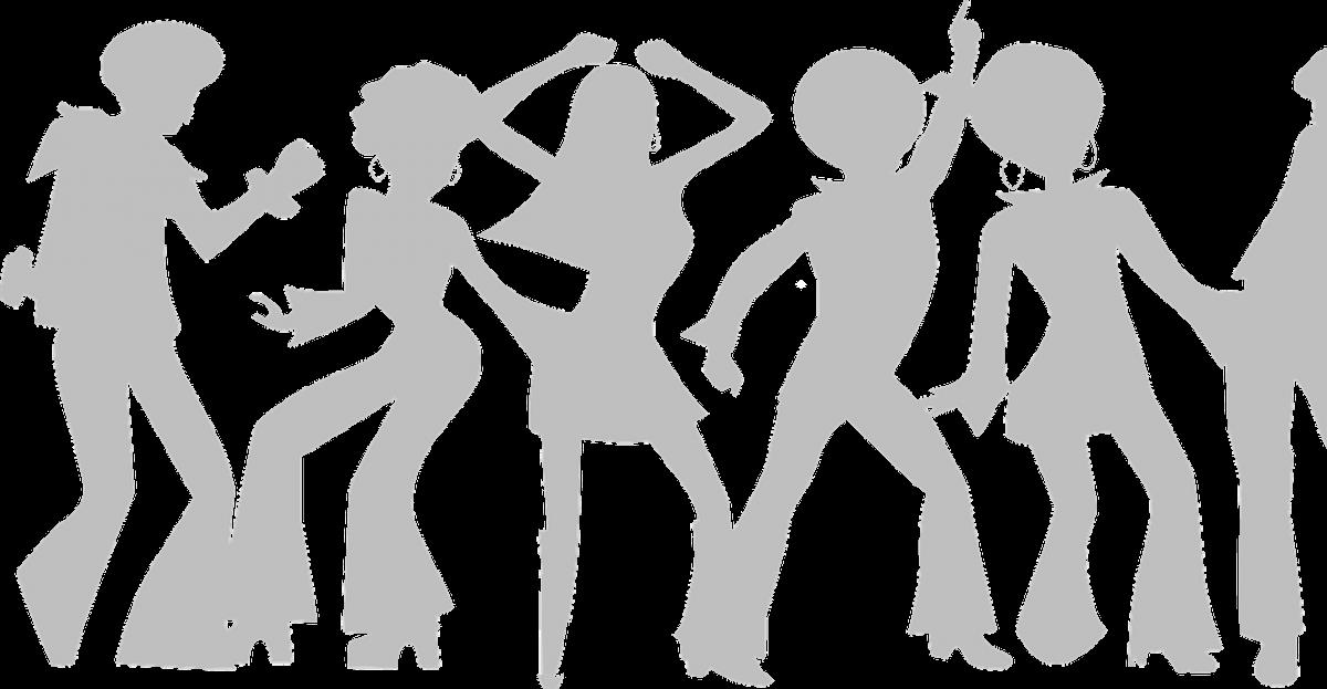 School dance clipart clip stock School Dances | Crestwood Middle School clip stock
