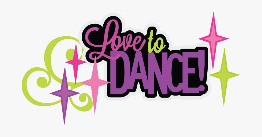 School dance design clipart clip transparent library High School Dance Clipart - Love To Dance Png #81836 - Free ... clip transparent library