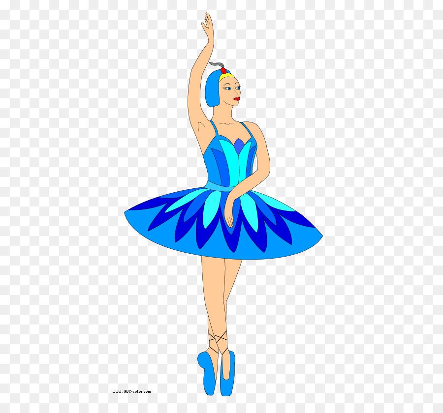 School dance design clipart image download School Background Design clipart - Dance, Theatre, Drawing ... image download