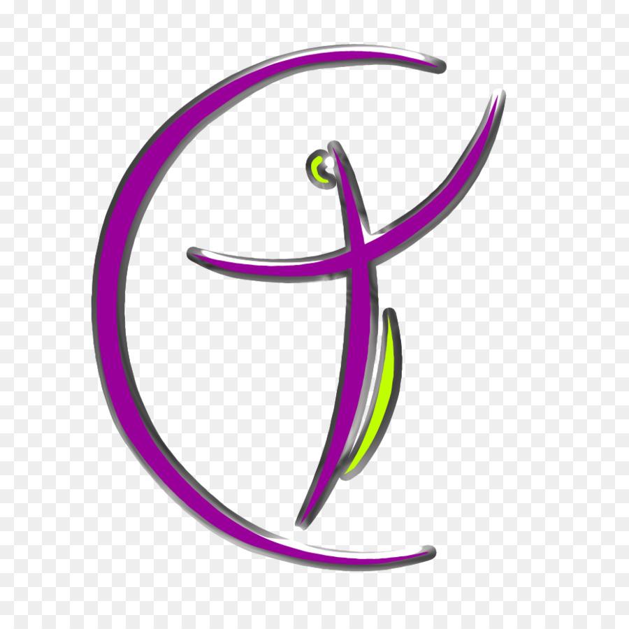 School dance design clipart download School Background Design clipart - Pink, Purple, Text ... download