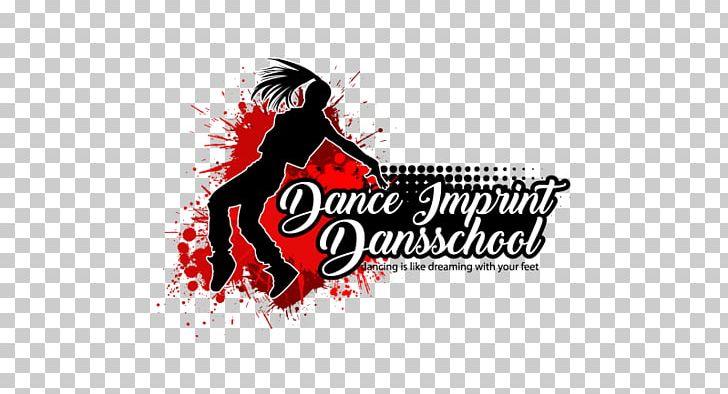 School dance design clipart clip art transparent download Dance Studio Design Choreography Belly Dance PNG, Clipart ... clip art transparent download
