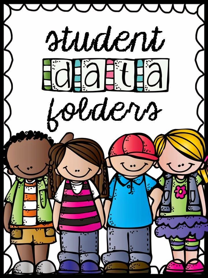 School data binder clipart clip free download Teacher Reading To Students | Free download best Teacher ... clip free download
