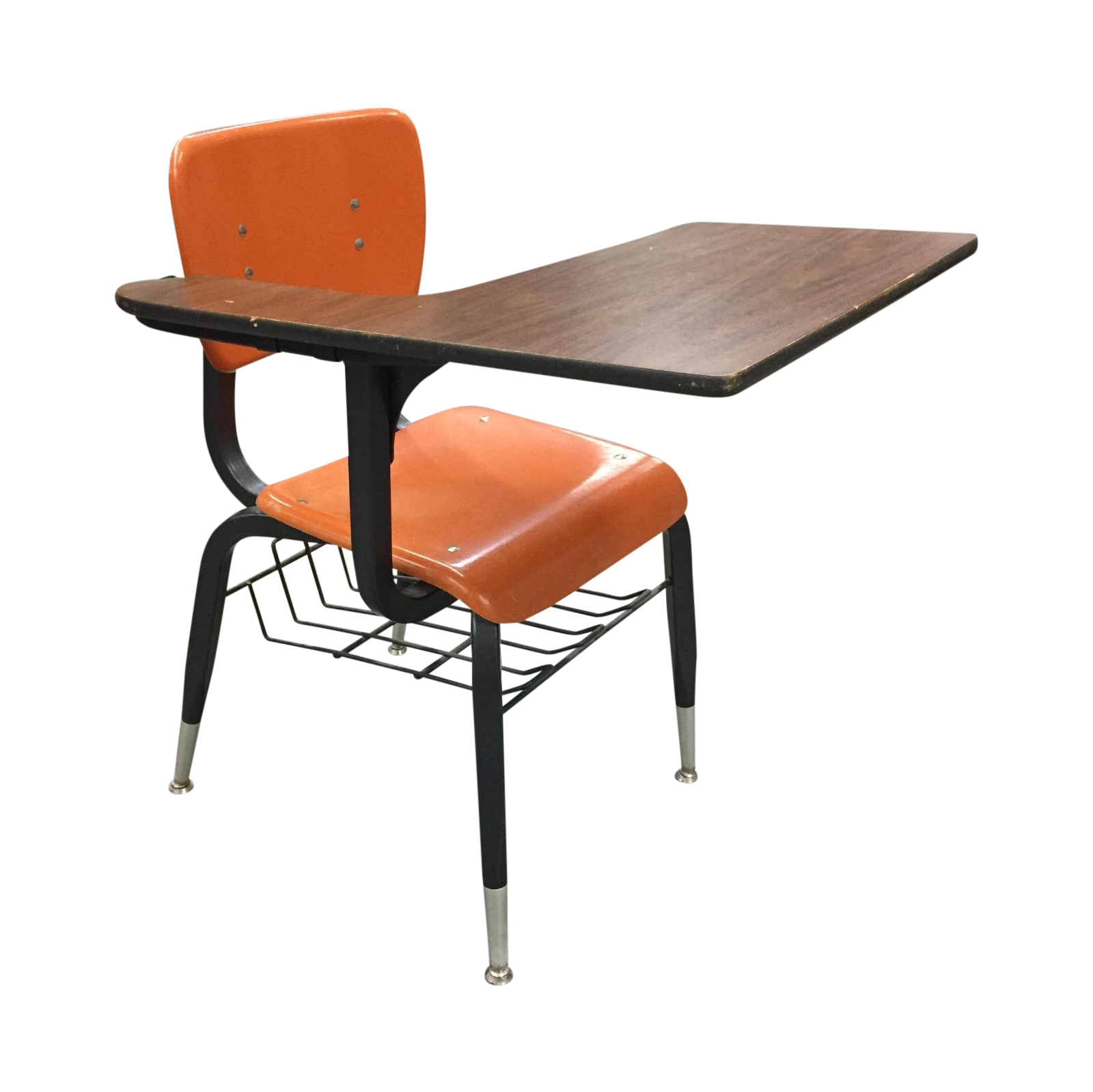 School desk clipart clipart black and white library Download Merry School Desk Chair | rvaloanofficer.com clipart black and white library