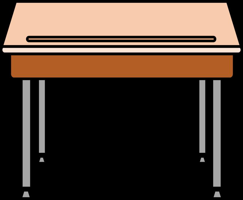 School desk clipart clip art free stock School Table Clipart | jokingart.com Table Clipart clip art free stock