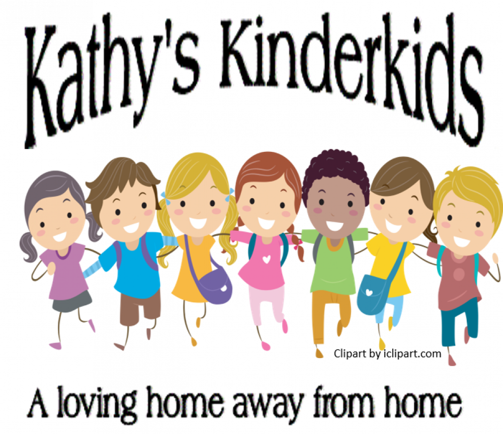 School directory clipart jpg transparent stock KATHY'S KINDER KIDS Omaha Nebraska 68131 | Omaha Childcare Directory jpg transparent stock