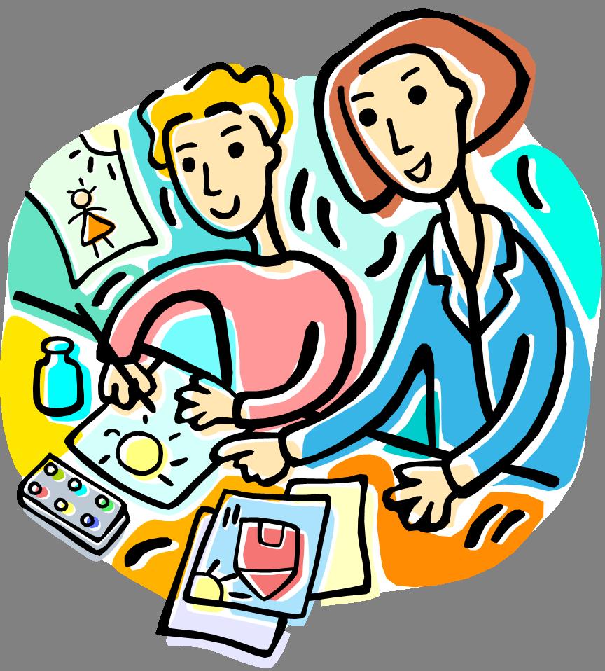School discovery com clipart vector transparent download Free Discovery School Cliparts, Download Free Clip Art, Free Clip ... vector transparent download