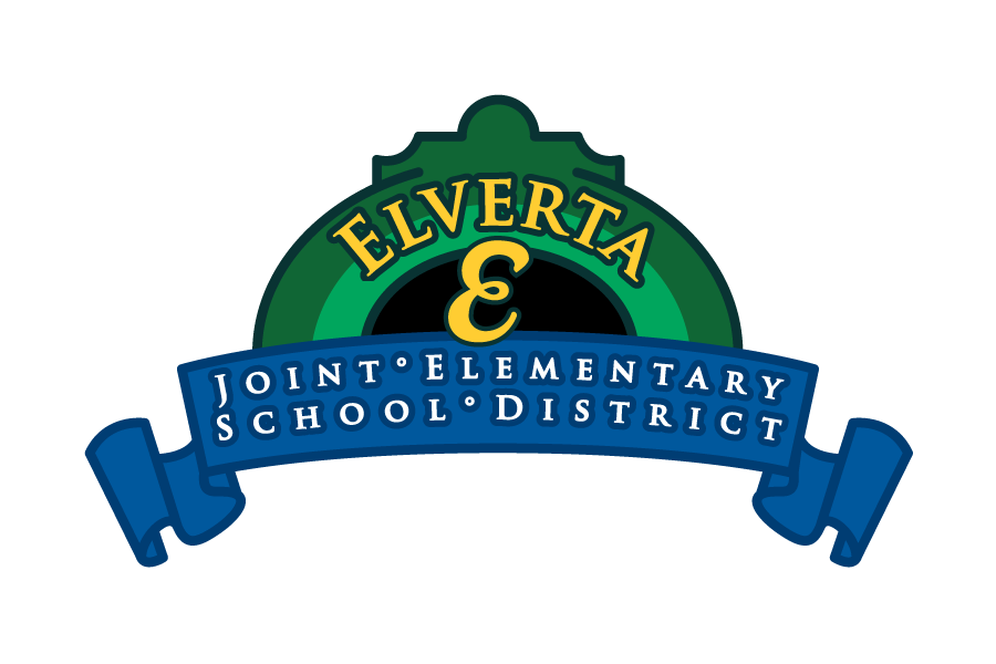 School district clipart jpg free Elverta Elementary School District   Inspiring Students To Do Great ... jpg free
