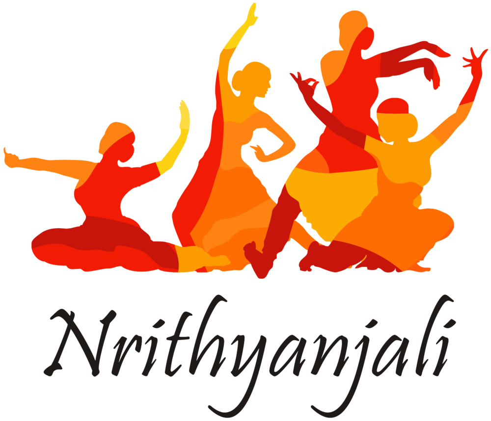 School diversity clipart vector library stock Community Outreach — Nrithyanjali School of Dance vector library stock