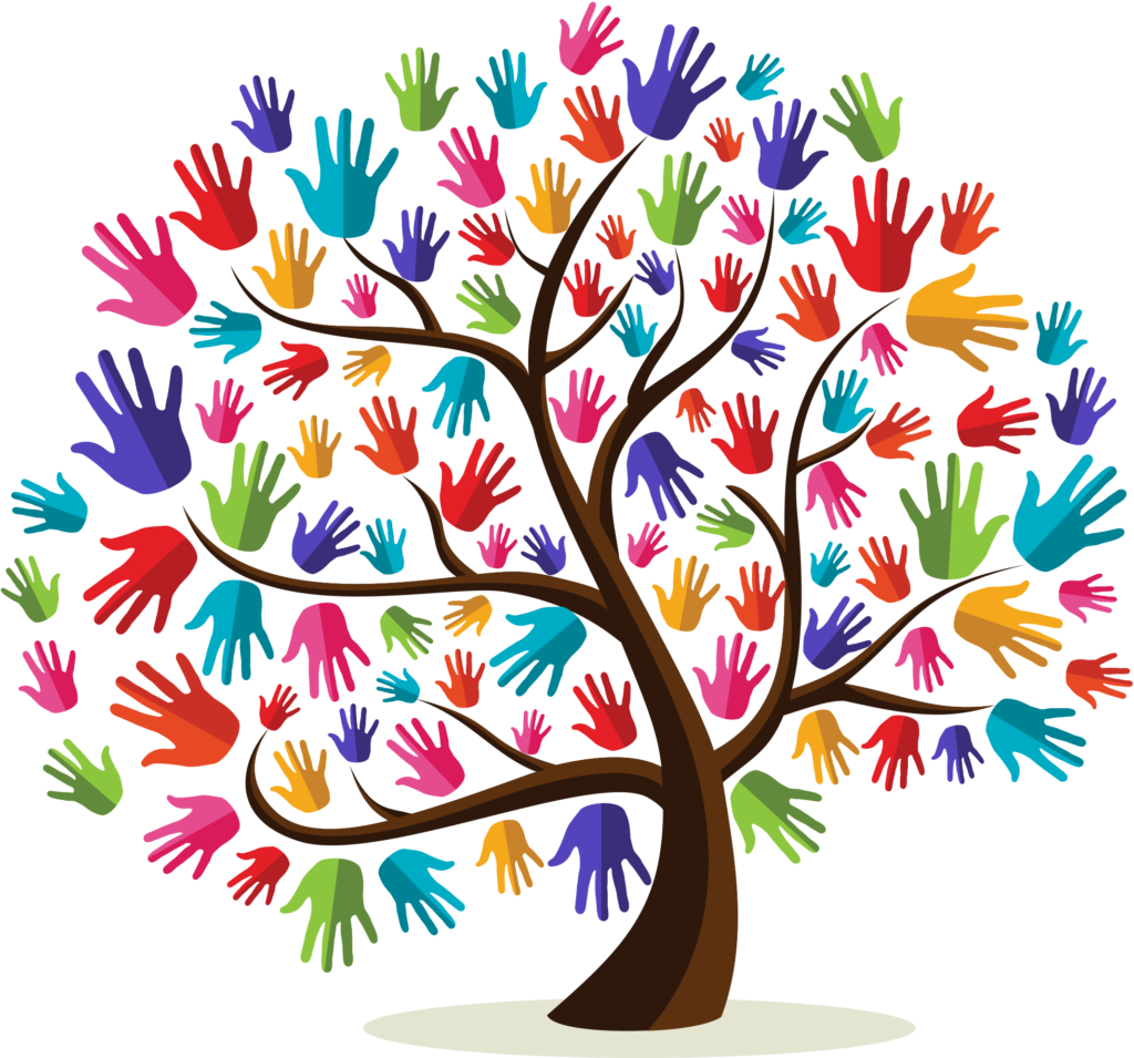 Tree of knowledge clipart png download Canoe Cove Community Association - Upcoming Events png download