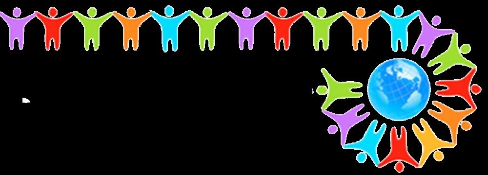 School diversity clipart jpg freeuse Rowan College | Diversity CONNECTING THROUGH DIVERSITY jpg freeuse