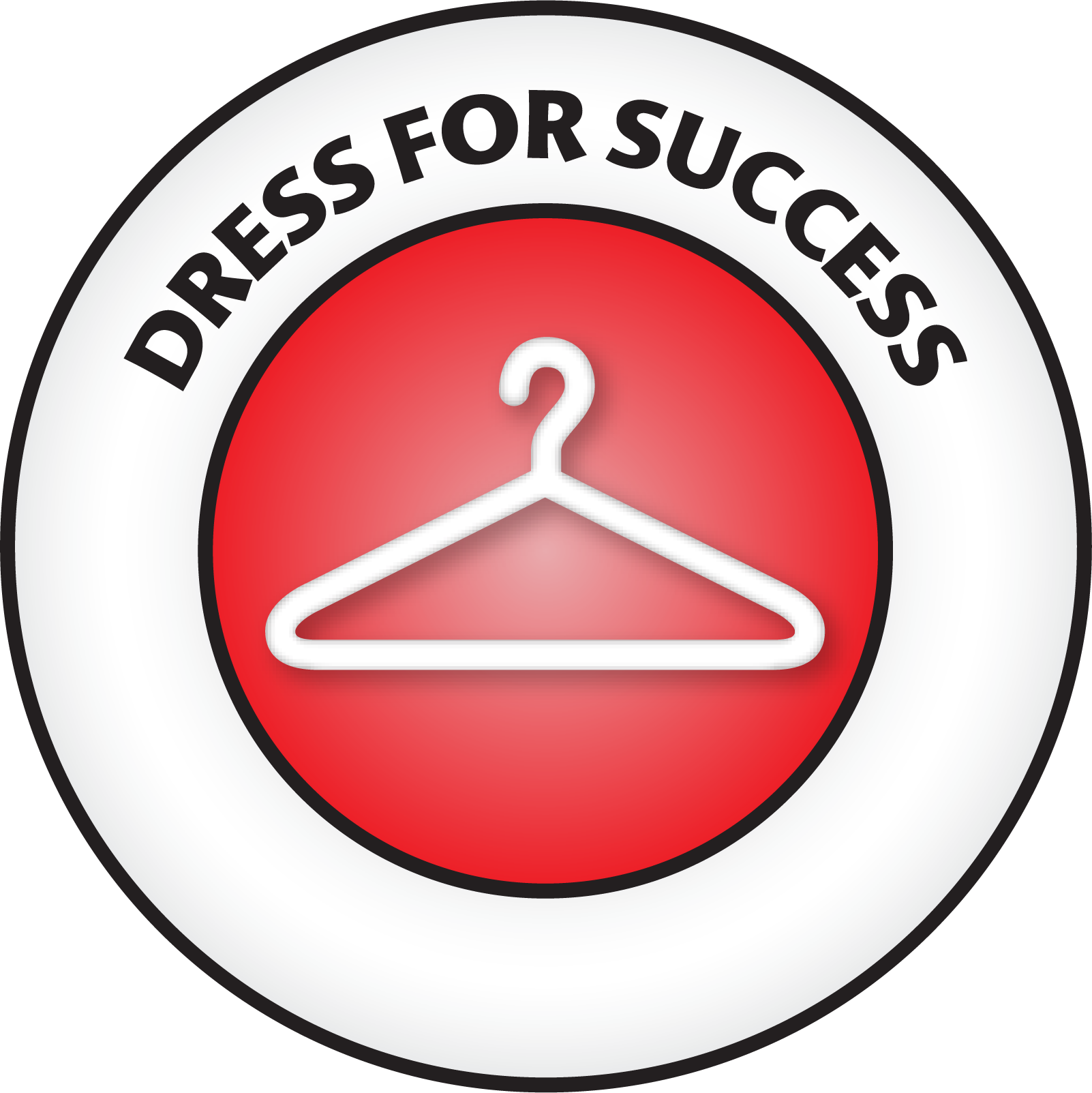 School dress code clipart picture library East Middle School – An IB World School picture library