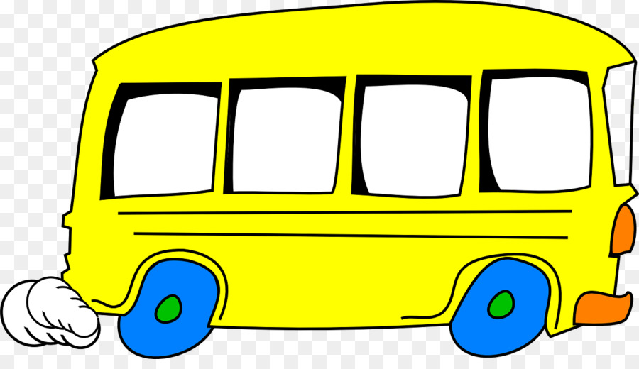 School early dismissal clipart jpg black and white School Line Art clipart - School, Student, Yellow ... jpg black and white