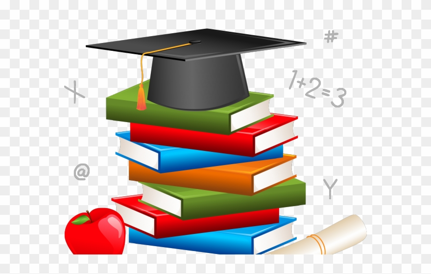 School education clipart picture free library Education Clipart Transparent Background - Primary School ... picture free library