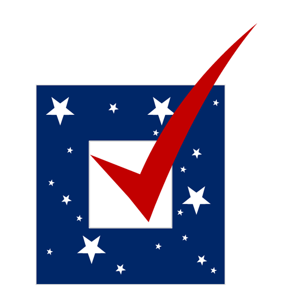 School election clipart png free download Election Clipart at GetDrawings.com | Free for personal use Election ... png free download
