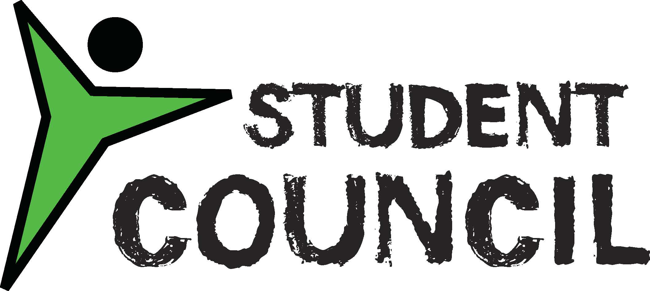 School election clipart graphic black and white stock Student Council Clipart Image Group (55+) graphic black and white stock