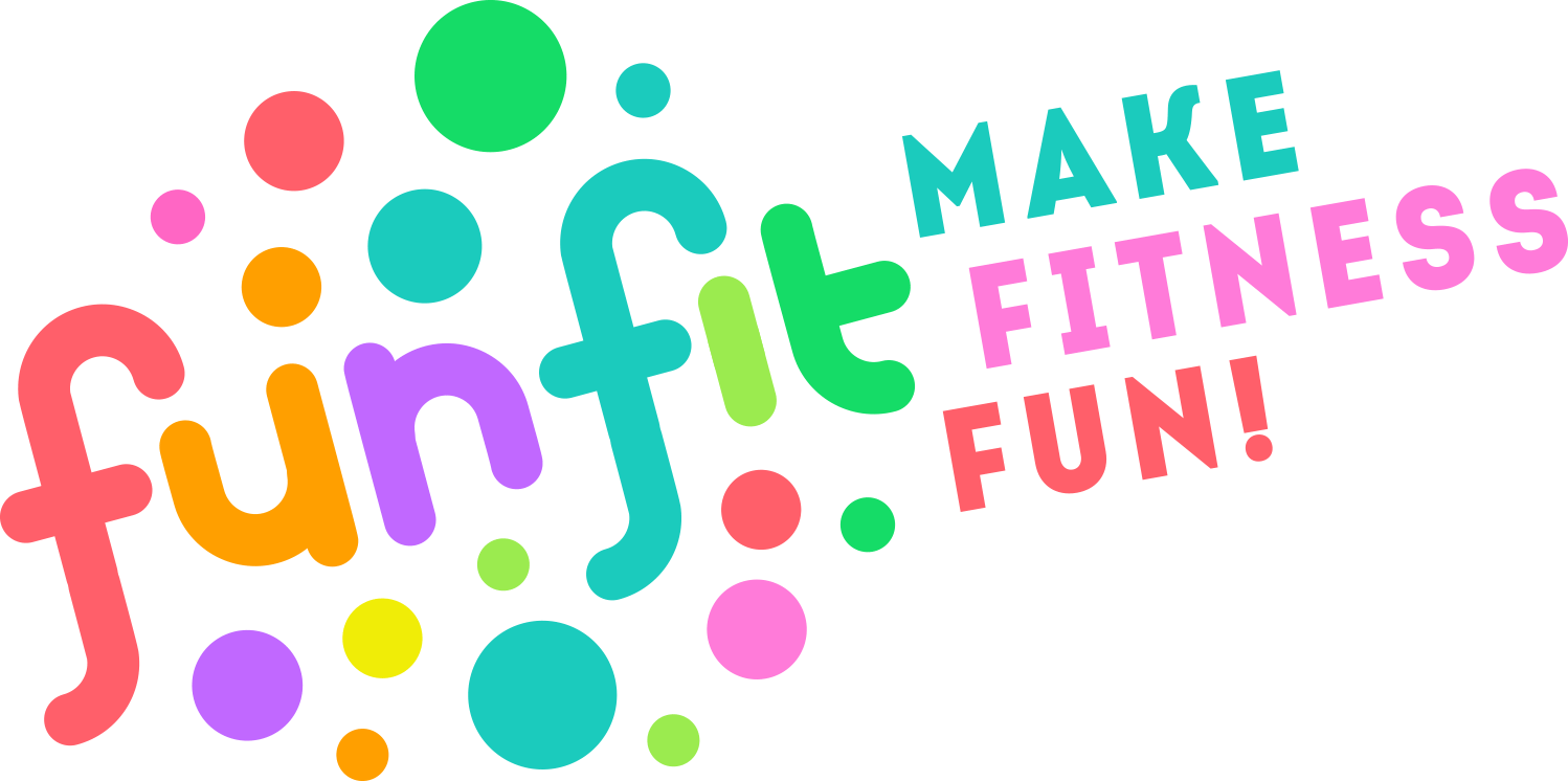 School is fun clipart picture FunFit Junior Fitness - Workshops for Schools, Parties, Community Events picture