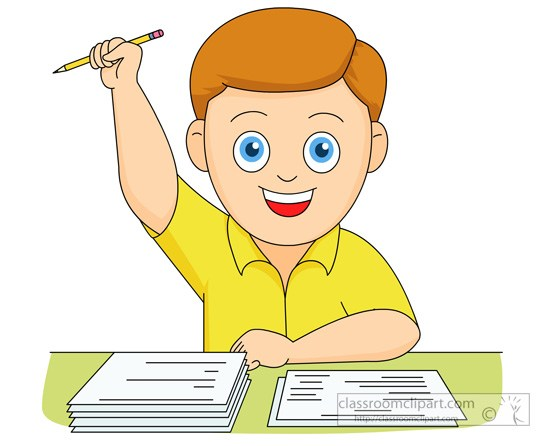 School exam clipart picture free School exam clipart 1 » Clipart Portal picture free