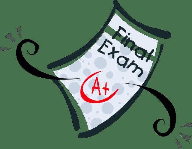 School examination clipart clip art library stock final-exam - ISHIK UNIVERSITY clip art library stock