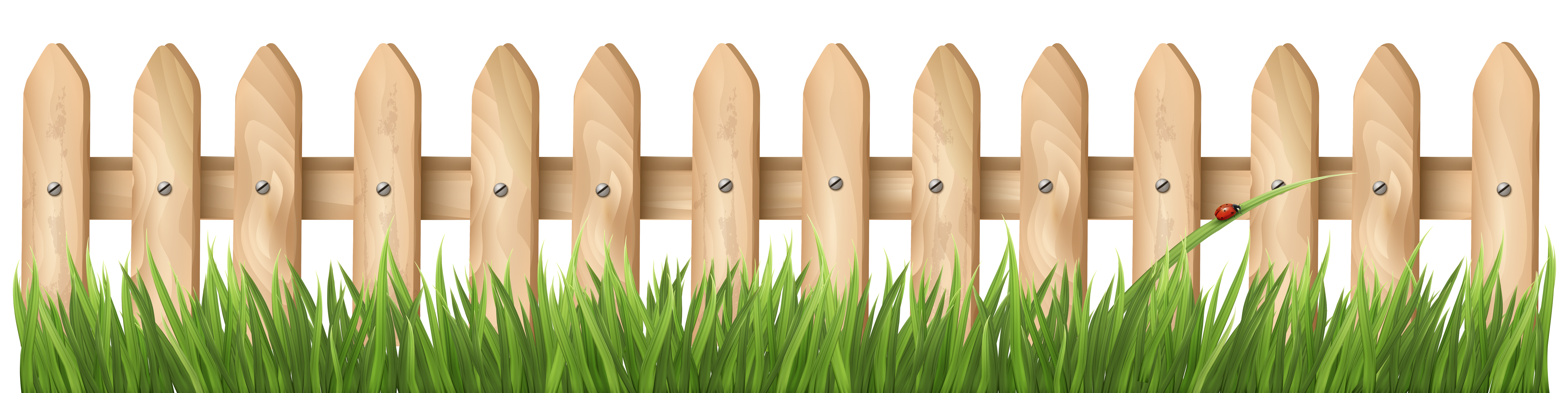 School fence clipart png royalty free 28+ Collection of Yellow Grass Clipart | High quality, free cliparts ... png royalty free