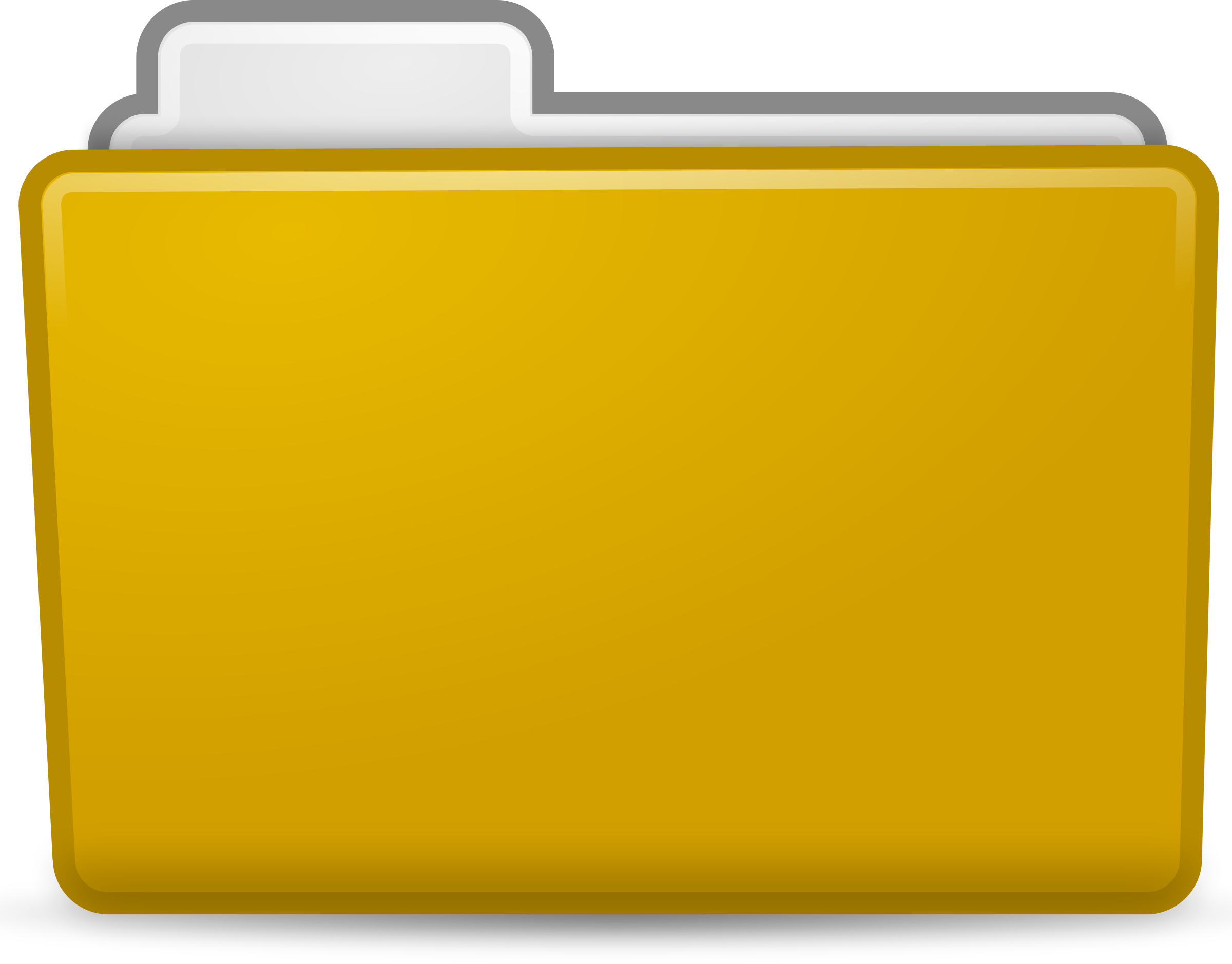 School folder clipart vector freeuse School Window Clipart. Fabulous Orange Clipart School Bus With ... vector freeuse