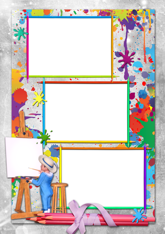 School frames clipart png black and white cadres,frame,rahmen,quadro,png | рамочки | Pinterest | Clip art ... png black and white