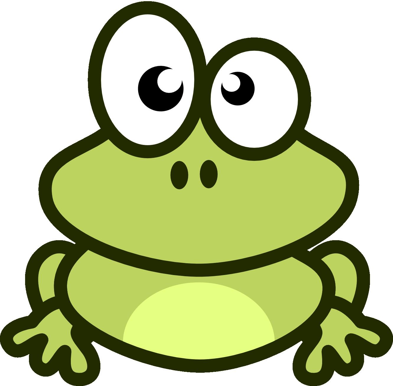 School frog clipart stock Frog Clip Art School | Clipart Panda - Free Clipart Images stock