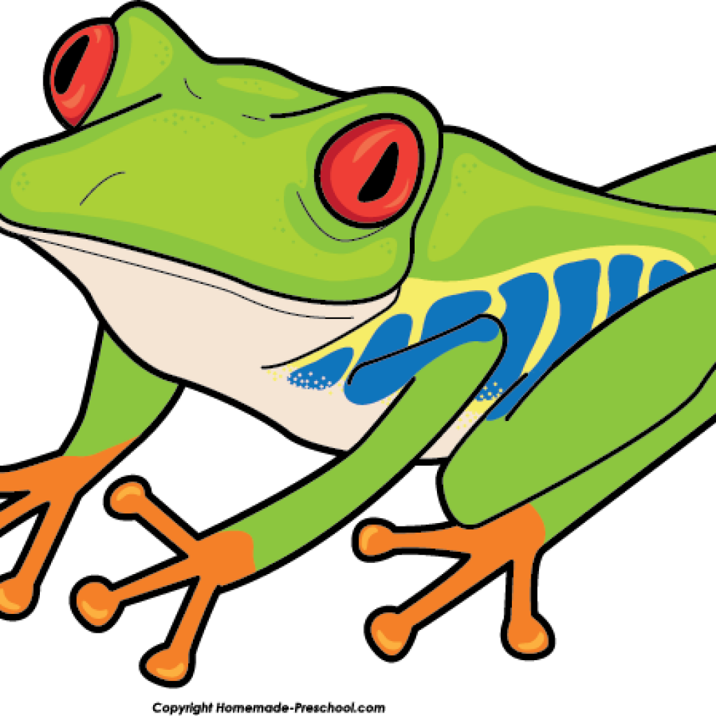 School frog clipart svg free download Free Frog Clipart fish clipart hatenylo.com svg free download