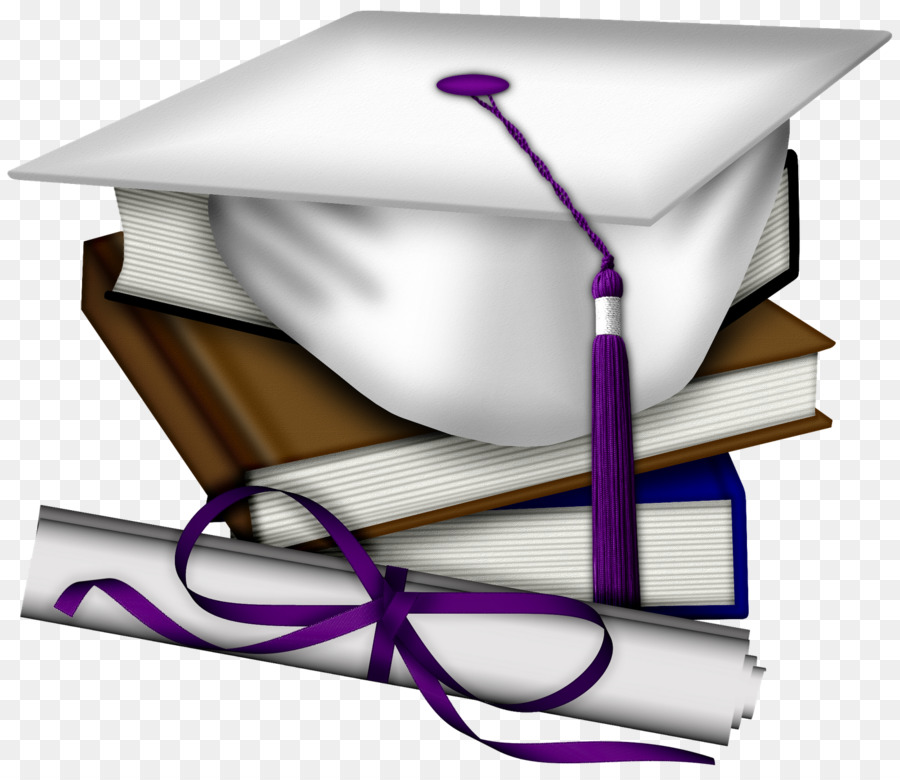 School graduation borders clipart jpg free stock School Frames And Borders clipart - School, Purple, Product ... jpg free stock