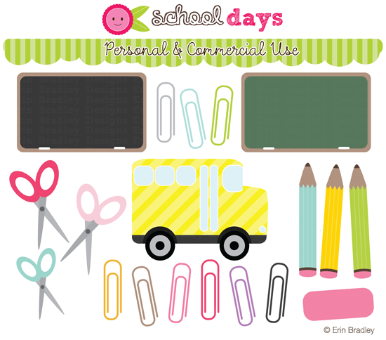 School graphics banner transparent Graphics For School | Free Download Clip Art | Free Clip Art | on ... banner transparent