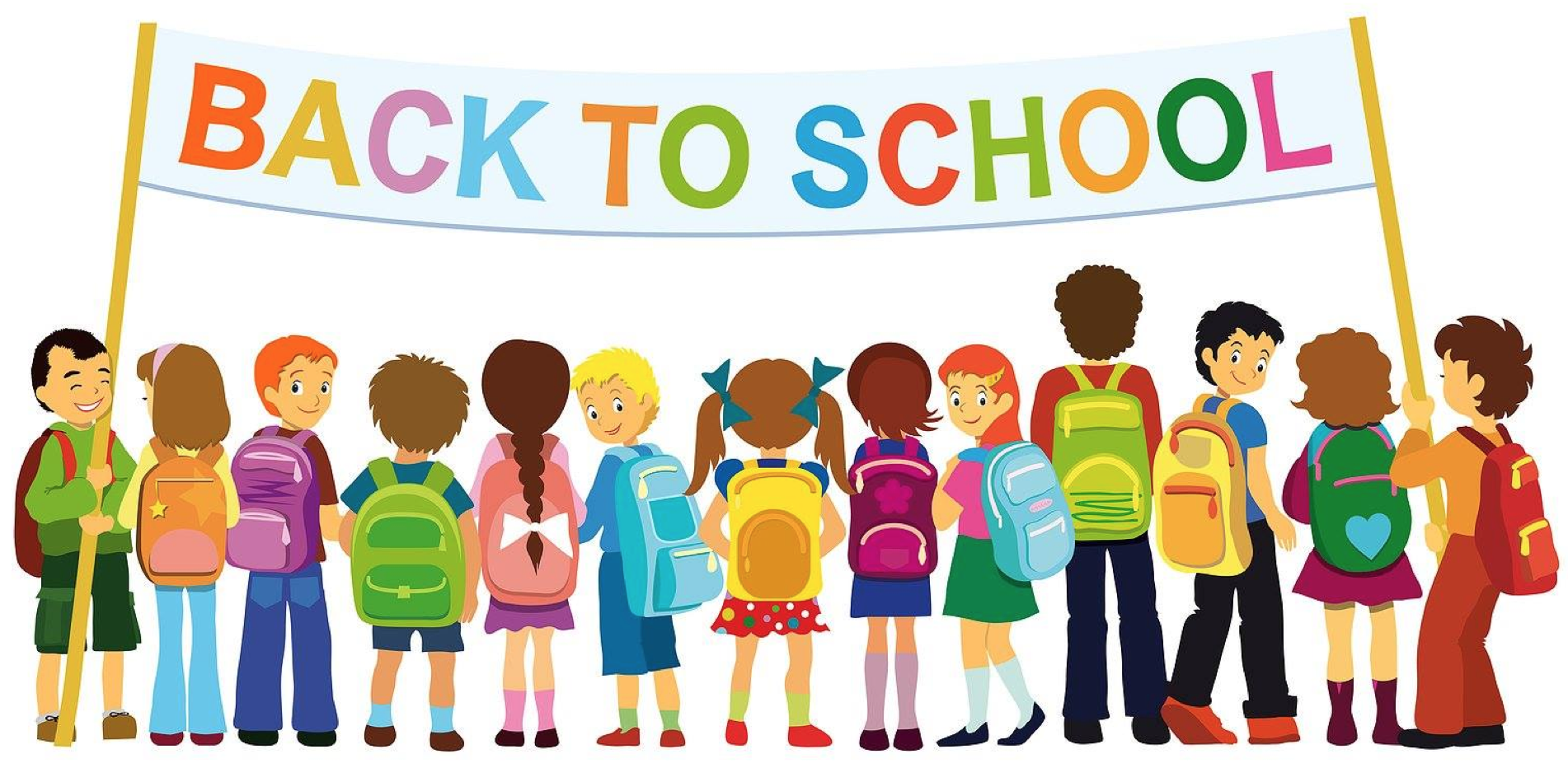 School graphics clip royalty free library school graphics free – Clipart Free Download clip royalty free library