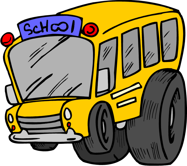 School graphics clipart royalty free download Free School Graphics | Free Download Clip Art | Free Clip Art | on ... clipart royalty free download