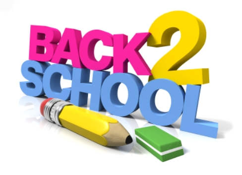 School graphics vector library Back To School Graphic | Free Download Clip Art | Free Clip Art ... vector library