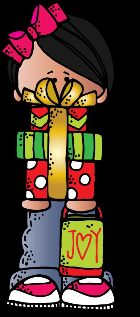 School halloween clipart jpg freeuse Back To School Images Clip Art Santa Clipart | errortape.me jpg freeuse