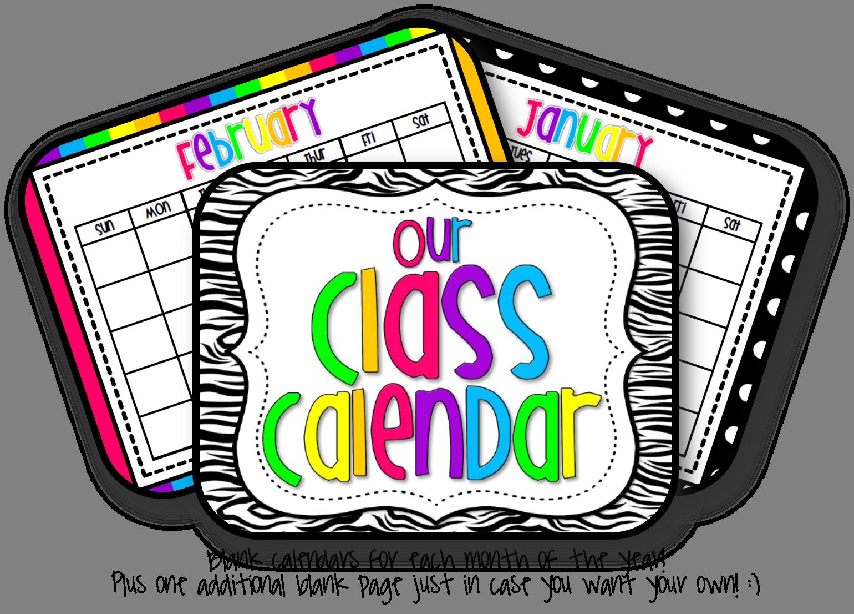 School helper clipart image transparent Calendar Helper Clipart | Clipart Panda - Free Clipart Images image transparent