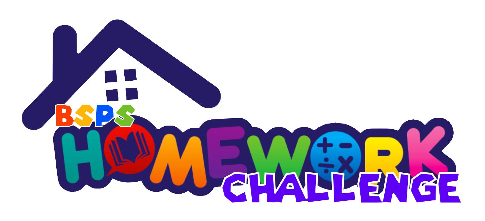 School homework clipart vector free download Homework vector free download